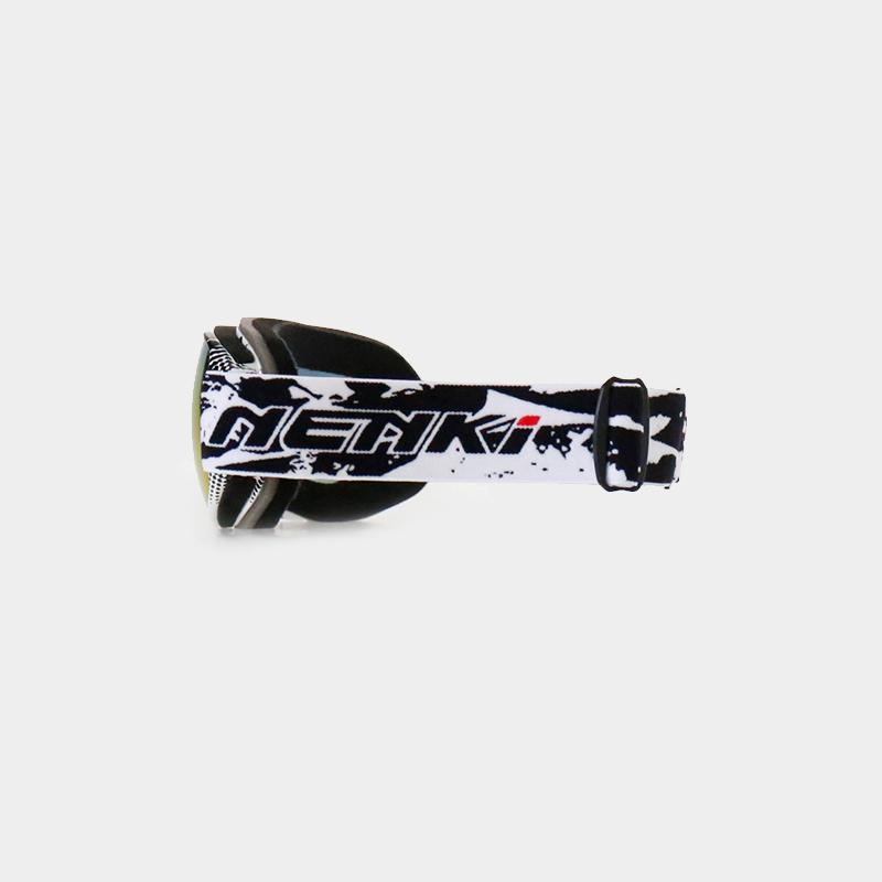 safe skating Protective ski goggles online Nenki Brand