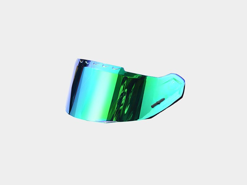 Wholesale Top rated speed helmet visor Nenki Brand
