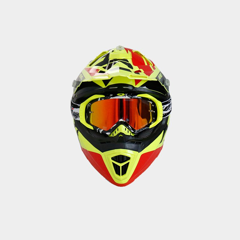 Top rated High quality new Nenki Brand discount helmets manufacture