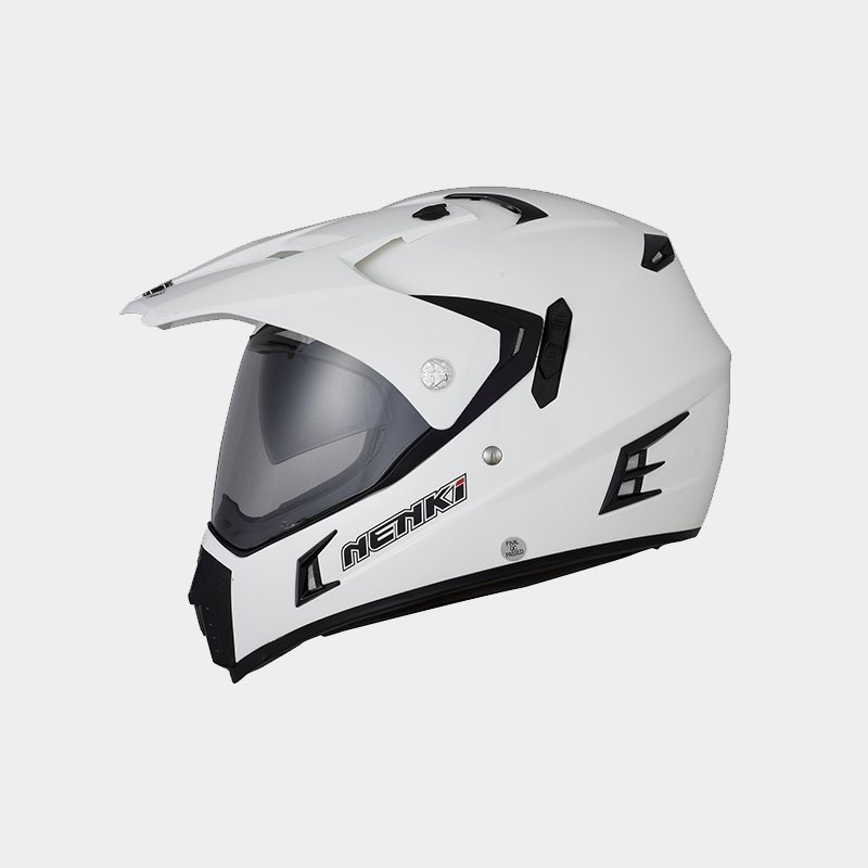 discount helmets Fashion new Nenki Brand