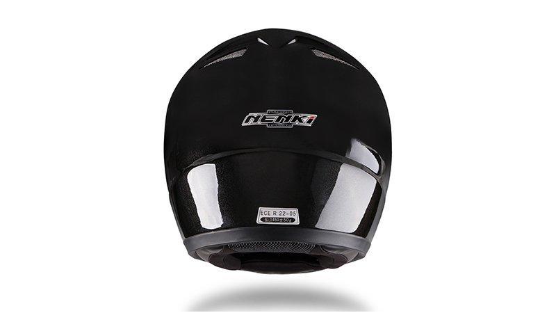 Motorcycle Helmet Certification: DOT and ECE