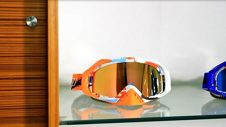Goggles(1)