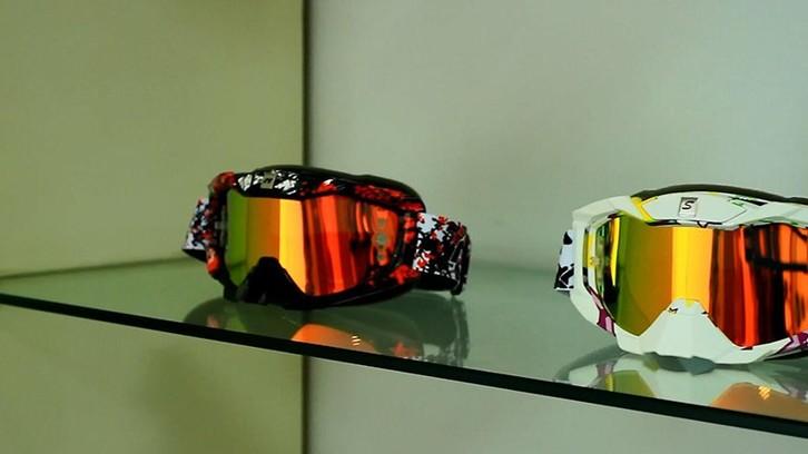 Goggles(3)