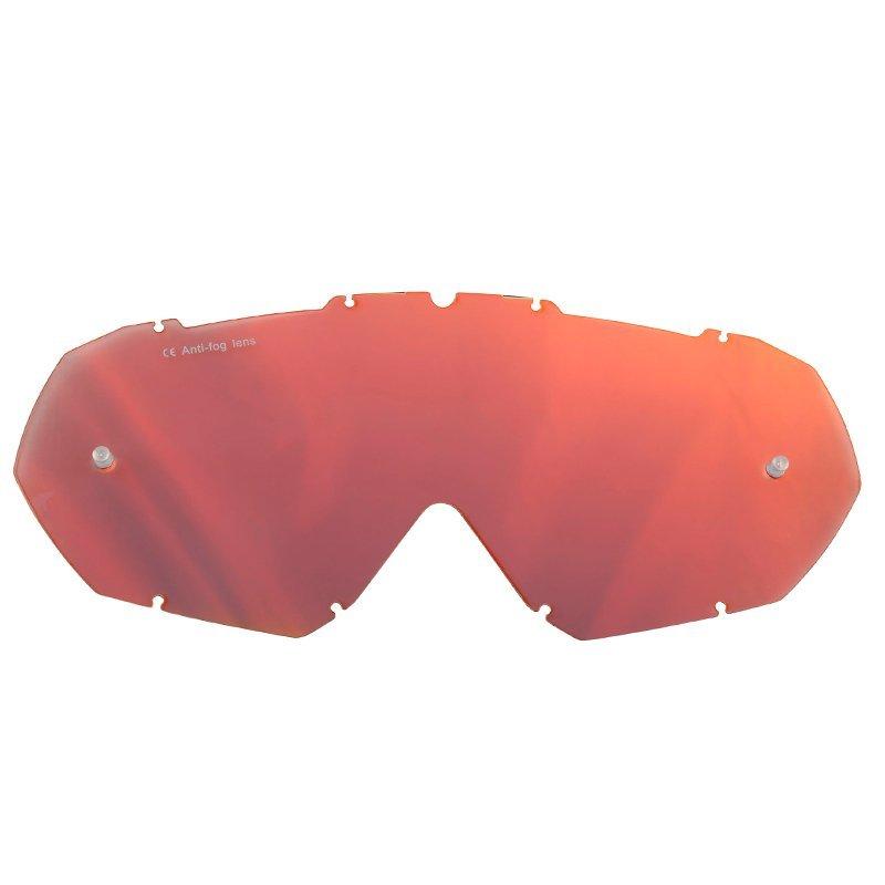 Motocross GogglesLens Nenki NK1019