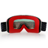 Ski Goggles Snow Goggles 100% 400 UV Protection Anti Fog Outdoor Sports Snowboard Glasses Revo NK1006 Nenki