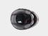 new Comfortable flip motorcycle helmet wholesale Hot selling Nenki company