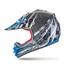 Nenki Brand Hot selling discount helmets Fiberglass supplier