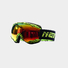 new certified top rated ski goggles Flexible approved Nenki Brand