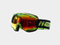 Nenki Brand Fashion certified Flexible ski goggles online manufacture