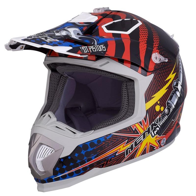 discount helmets Protective Bulk Buy Comfortable Nenki