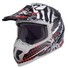 Nenki Brand wholesale Hot selling discount helmets colorful