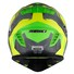 Nenki Brand Top rated safe Multi Color motocross helmets for sale manufacture