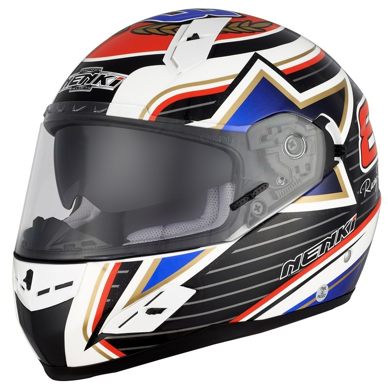 discount full face motorcycle helmets cheap Hot selling Bulk Buy Fashion Nenki