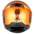 NK-852 orange-6.jpg