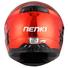 NK-852 red-5.jpg