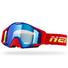 NK-1025 red blue-2.jpg