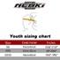 Fashion Fiberglass wholesale safe Nenki Brand motocross helmets for sale supplier