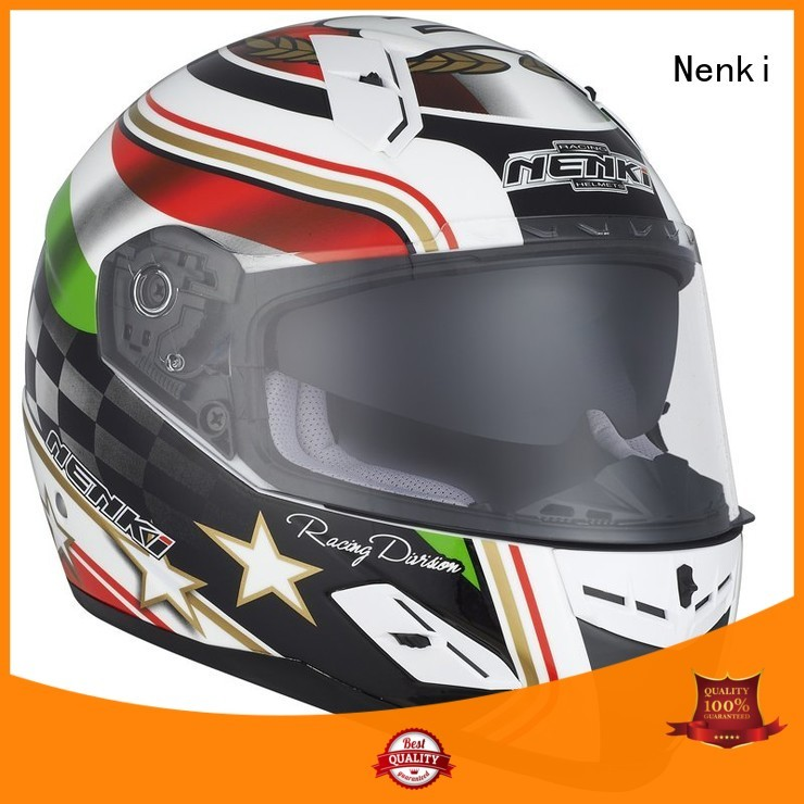 discount full face motorcycle helmets colorful full face motorcycle helmets for sale Comfortable company