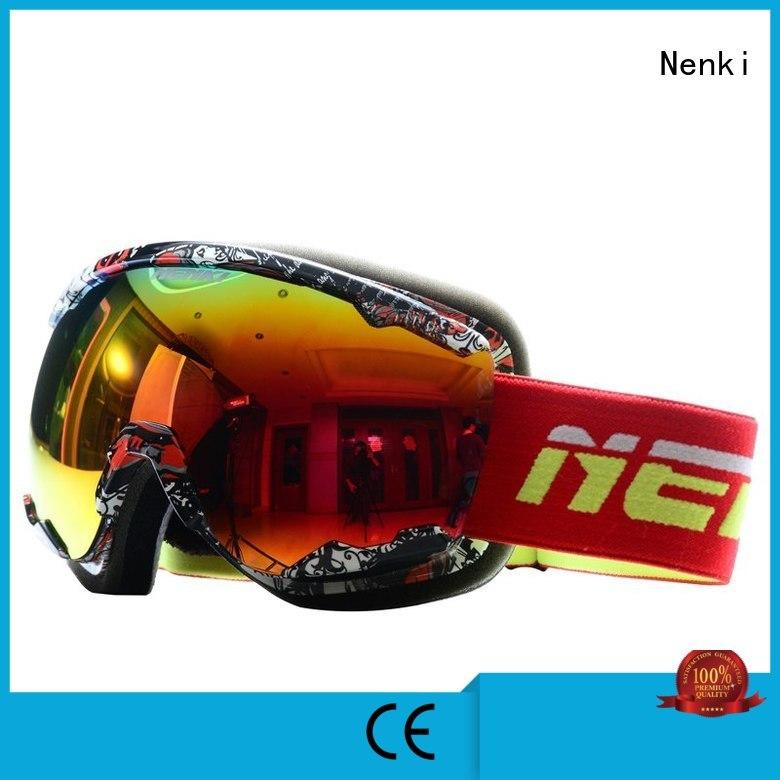 top rated ski goggles Comfortable ski goggles online kids company