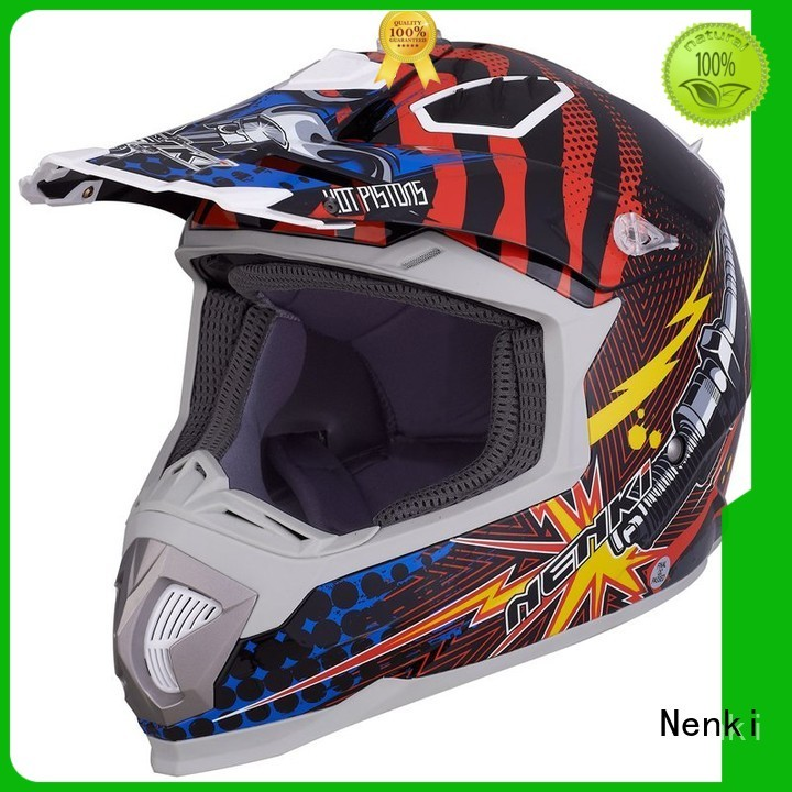 discount helmets Top rated motocross helmets for sale cheap company