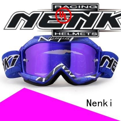 best motocross goggles new Bulk Buy Top rated Nenki